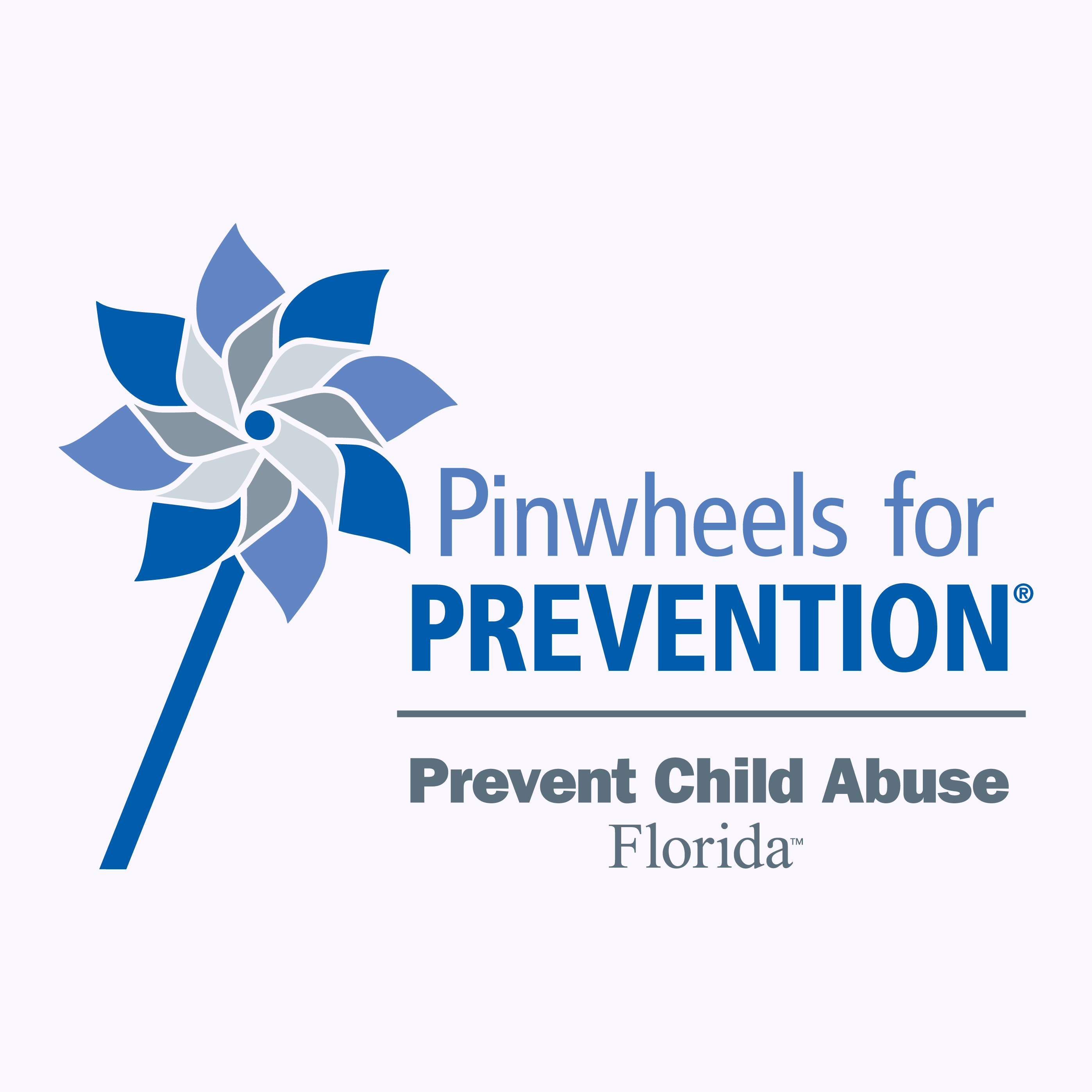 Child Abuse Prevention Month 2015