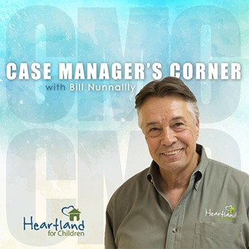Case Manager Corner: January 2021
